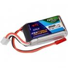 Batterie 350mAh 3S 30C (JST) - EPS