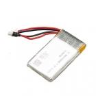 Batterie 7.4V 360mAh pour Cheerson CX-32S