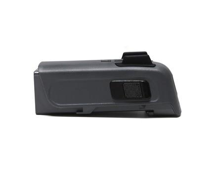 Batterie 3S 1480mAh pour DJI Spark - vue latérale
