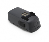 Batterie 3S 1480mAh pour DJI Spark - vue de côté