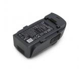 Batterie 3S 1480mAh pour DJI Spark - vue de dos