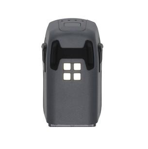 Batterie 3S 1480mAh pour DJI Spark - vue de face