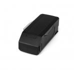 Batterie 3S 2800mAh pour Mantis G - Yuneec