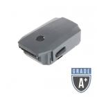 Batterie 3S 3830 mAh DJI Mavic Pro - Reconditionné
