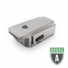 Batterie 3S 3830 mAh DJI Mavic Pro (Platinum) - Reconditionné
