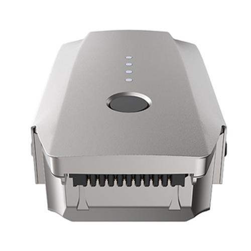 Batterie 3S 3830 mAh DJI Mavic Pro (Platinum)