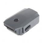 Batterie 3S 3830 mAh DJI Mavic Pro