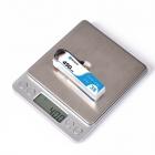 Batterie 3S 450mAh 75C (XT30) - BetaFPV (x2)