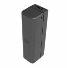 Batterie 3S 980mAh pour stabilisateur main DJI Osmo - vue de haut