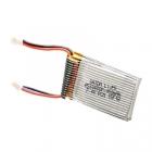 Batterie 7.4V 450mAh pour Cheerson CX-32S