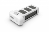 Batterie 4S 4480 mAh pour DJI Phantom 3