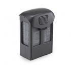 Batterie 4S 5870 mAh DJI Phantom 4 (Obsidian)