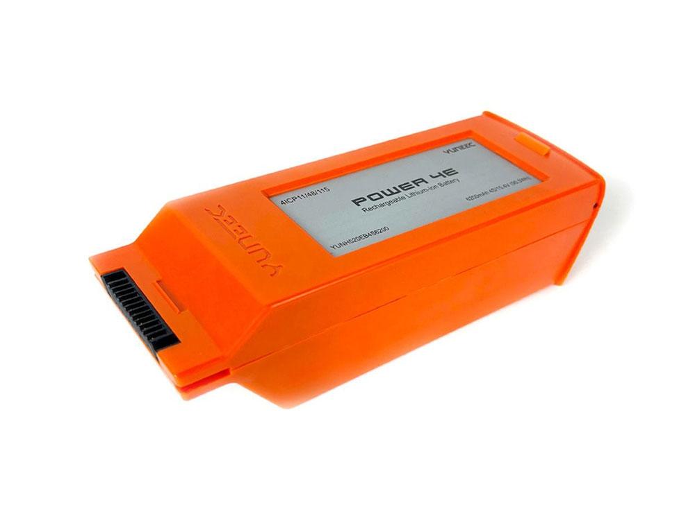 Batterie 4S 6200mAh pour Yuneec H520E