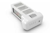 Batterie 5200 mAh pour DJI Phantom 2 et 2 Vision