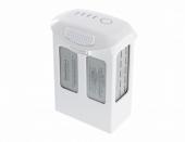 Batterie 5350 mAH 4S pour DJI Phantom 4