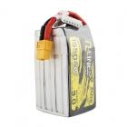 Batterie 6S R-Line V3.0 1550mAh 22.2V 120C - TATTU