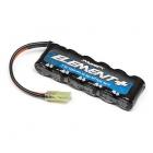 Batterie 7.2V 1200 mAh