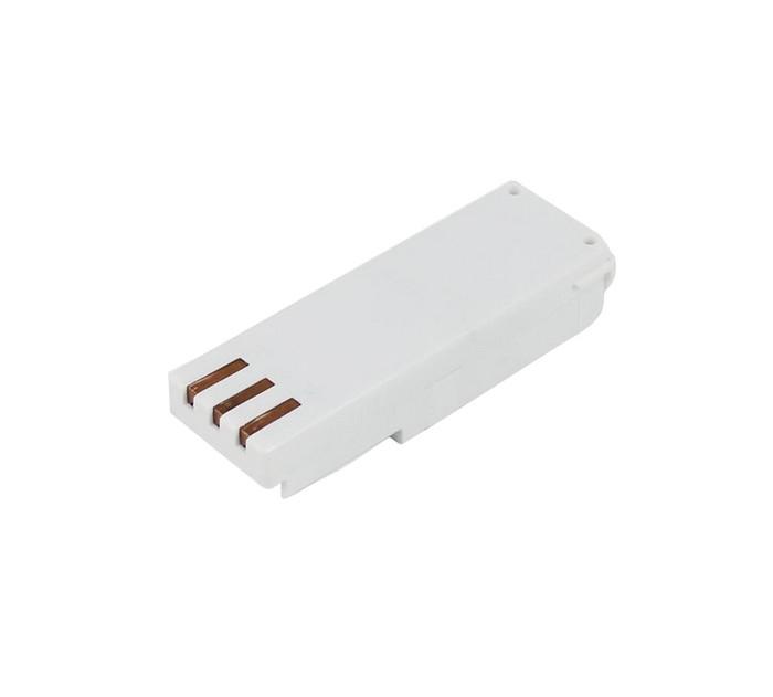 Batterie 950 mAh pour XK X252 3D
