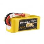 Batterie Acehe Formula 1500 mAh 4S 95C