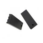 Batterie amovible 75Wh - Otonohm