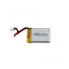 Batterie 500 mAh 3.7 V pour Cheerson CX-31