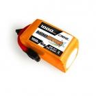 Batterie CNHL 1000 mAh 6S 100C