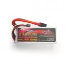 Batterie CNHL 1500 mAh 4S 100C G+Plus