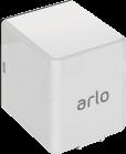 Batterie de remplacement pour caméra Arlo Go