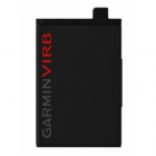 Batterie de remplacement pour Garmin Virb 360