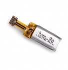 Batterie de remplacement pour Hubsan H111C et H111D