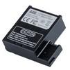 Batterie de remplacement pour PNJ AEE S