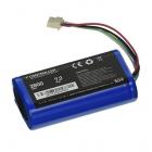 Batterie de remplacement radio 3DR SOLO