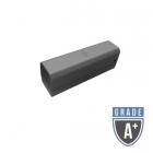 Batterie DJI Osmo 980mAh - Reconditionné