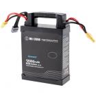 Batterie DJI pour Wind et Agras MG-1