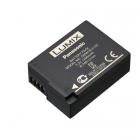 Batterie DMW-BLC12E - Panasonic