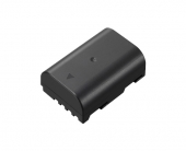 Batterie DMW-BLF19 pour Lumix GH4, GH5 et G9 - Panasonic