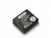 Batterie DMW-BLG10 - Panasonic