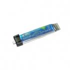 Batterie E-flite 1S 3.7V 200mAh 45C