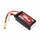 Batterie Eachine 4S 30C 1100mAh pour Racer 250 Pro