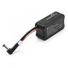 Batterie EAchine pour lunettes EV100 et Fatshark