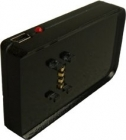 Batterie externe 1000mAh pour caméra FlyCamOne2