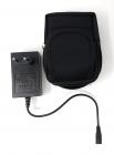 Batterie externe 5000 mAh - Icuserver