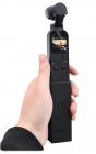 Batterie externe pour DJI Osmo Pocket - Kimura RC