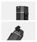 Batterie externe TransMount PowerPlus - Zhiyun