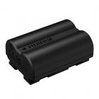 Batterie Fujifilm NP-W235