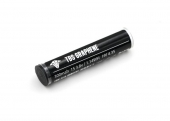 Batterie Graphene 1S 300mAh 30C PH2.0 - Team BlackSheep