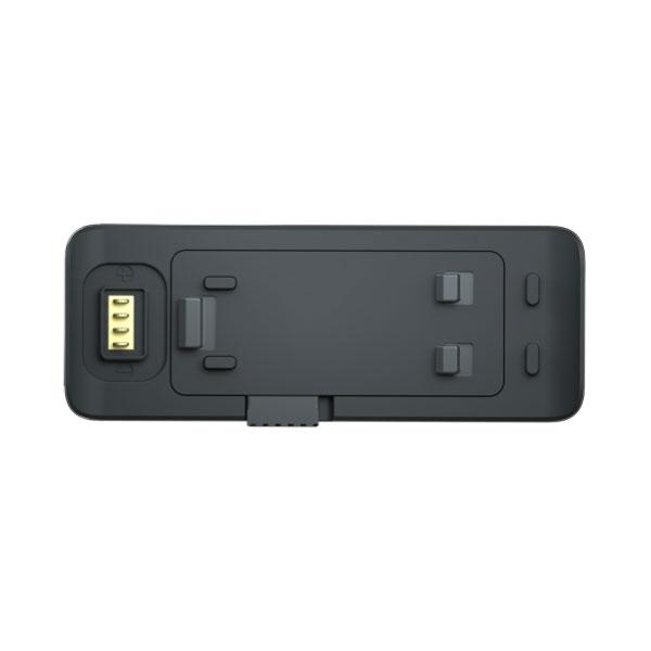 Batterie haute capacité pour Insta360 ONE R