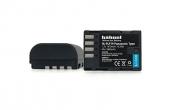 Batterie HL-PLF19 compatible Panasonic DMW-BLF19 - Hähnel