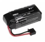 Batterie Hubsan H122D