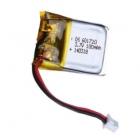 Batterie Hubsan Nano Q4 100mAh